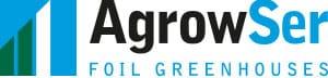AgrowSer Logo